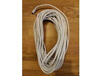 30m / 30 Metre / Thirty Metre HDMI Cable / Mint Condition - £20