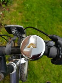 "Kids bike aged 9 - 11; Dawes Bandit 24"" wheels"