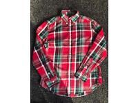 Ralph Lauren shirt boys