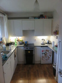 Dlb room to rent in great location - Kentish Town