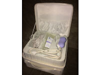 Boots Smooth Skin IPL Hair Removal System (Nearly New) £75 OBO