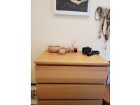 IKEA DRAWER £40 Collection from W4