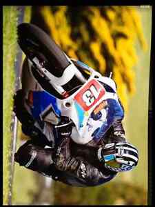 Gsxr1100 period 6 log booked track race may trade  $7500 suzuki Sulphur Creek Central Coast Preview