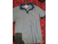 Men's Penguin Polo shirt