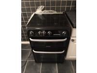Cooker for sale,