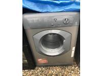 Tumble dryer Hotpoint