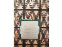Intel Core i3-4130 3.4GHz Dual-Core