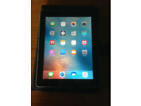 IPAD2 16GB as new £100