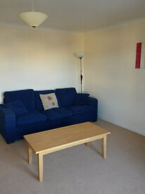 2 Bedroom Flat For Rent, Livingston, £575pcm