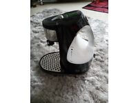 Breville one cup kettle