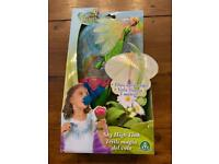 Sky High Tinkerbell Toy