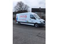 01383 669148 | New Boilers | Gas, Oil, LPG & Electric Central Heating | Local Engineers