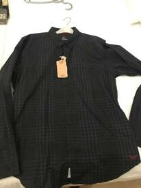 Men's large shirt
