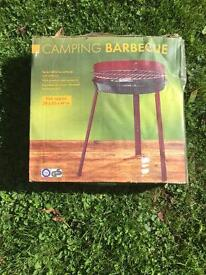 New boxed BBQ