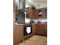 Great double room in luxury shared house Summerway, Whipton £400 incl bills