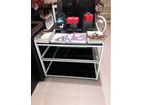 Retail Shop Display Unit 950x950x780mm