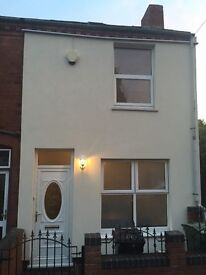 2BEDROOM FAMILY HOME / with Loft conversion (ALL Bills included)
