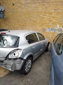 part for vauxhall astra zafira corsa breaking all car opel astra cheap part call 24 7 for any part