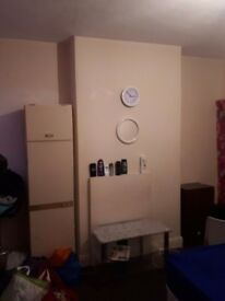 Double room to let, off Narborough road