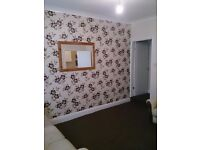 Houses to rent 2 bedroom bradford 7 £100 p/w