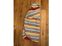 Morrck Size 2 Blanket