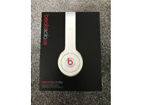 Dr Dre Beats Solo HD Headphones