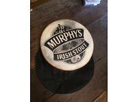 Murpheys Bodhran drum