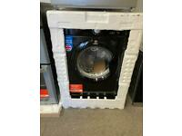 Brand new black 7kg tumble dryer...free delivery installation today