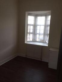 two bedroom flat to rent part dss