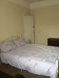 Double room furnished