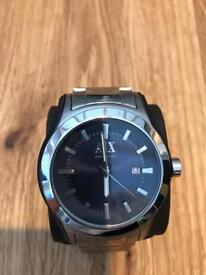 BNWT Armani men's watch