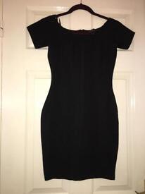 AX Paris Mini Dress Size 8
