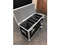 Martin F8's flightcase only