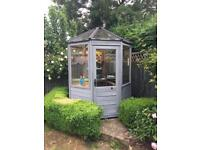 Potting Shed / Garden shed