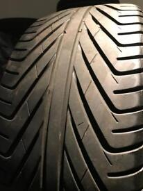 225 35 18 tyres