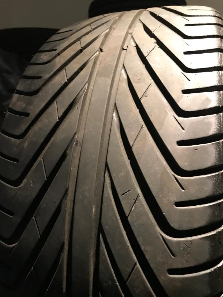 225 35 18 tyres