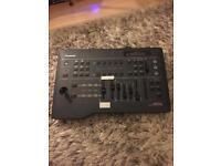 PanasonicDigital AV Mixer WJ-AVE5