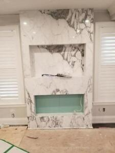 PORCELAIN TILE, Tile Sale countertop sale  647-231-5109