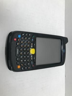 Motorola Mc659b-pd0baa00100 Mobile Computer