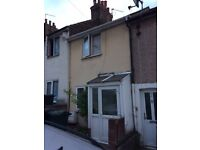 2 Bedroom House - 5 Minutes From Northfleet Station £800pm