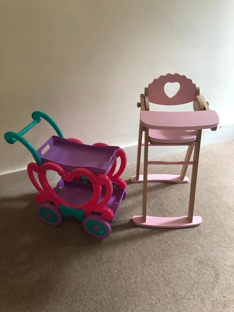 Childrens Toys Price Reduced In Aberdeen Gumtree
