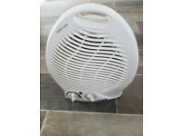 PROlectrix Portable Fan Assisted Heater with Cool Air Function,