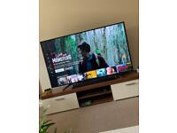 75 inch Sony Tv