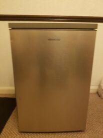 Kenwood fridge-brand new