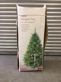 Homebase killington pine