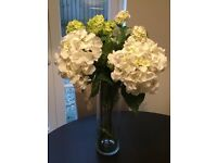 Excellent quality fake flowers