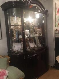 Italian furniture for sale