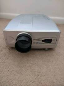 Projector (not working)