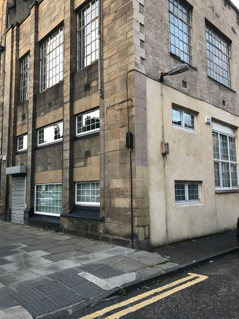 Gumtree Room For Rent Edinburgh