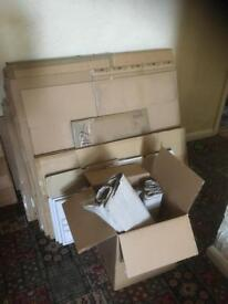 27 removal boxes